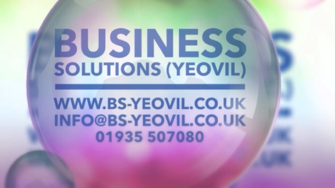 Business Video's